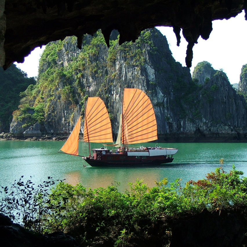ha-long-bay-fix