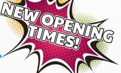 new-opening-times